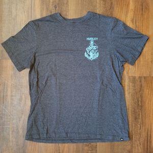 3/$20 T Shirts Hurley Tattoo
